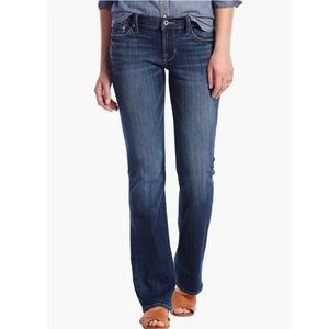 Lucky Brand - Sweet Bootcut Jeans